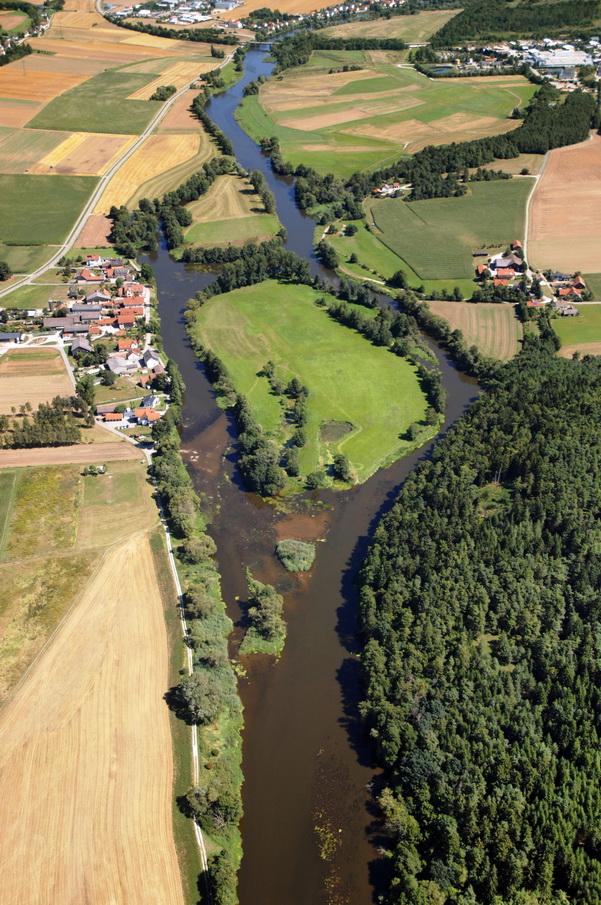 Burglengenfeld_Naab_zwischen_Mossendorf_und_Greinhof